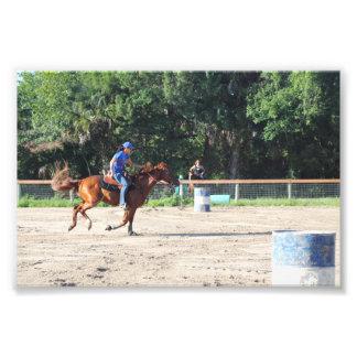 Sandspur Riding Club Benefit - July 7th, 2012 #36 Photo Art