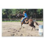 Sandspur Riding Club Benefit - July 7th, 2012 #39 Art Photo