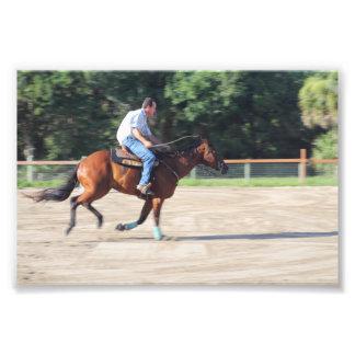 Sandspur Riding Club Benefit - July 7th, 2012 #43 Photo Art