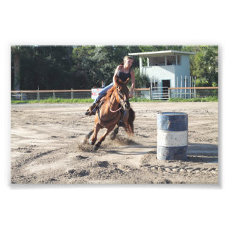 Sandspur Riding Club Benefit - July 7th, 2012 #44 Photograph
