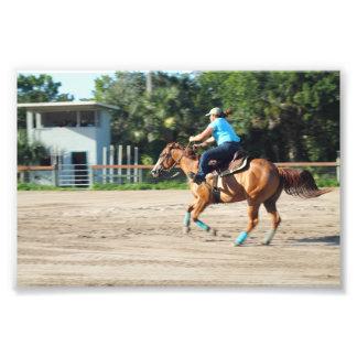 Sandspur Riding Club Benefit - July 7th, 2012 #46 Art Photo