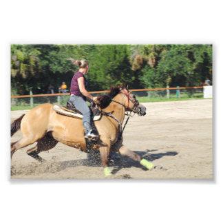 Sandspur Riding Club Benefit - July 7th, 2012 #4 Photo Art