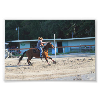 Sandspur Riding Club Benefit - July 7th, 2012 #52 Photo