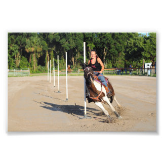 Sandspur Riding Club Benefit - July 7th, 2012 #54 Photograph