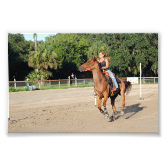 Sandspur Riding Club Benefit - July 7th, 2012 #56 Photo Art
