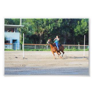 Sandspur Riding Club Benefit - July 7th, 2012 #59 Photo Art