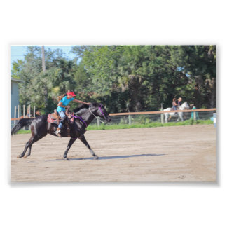Sandspur Riding Club Benefit - July 7th, 2012 #6 Photograph