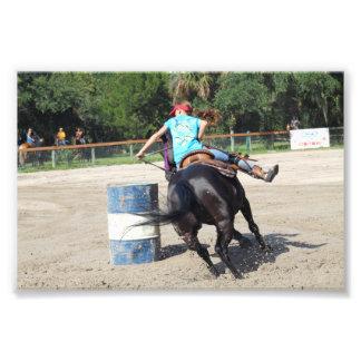 Sandspur Riding Club Benefit - July 7th, 2012 #7 Photo Art