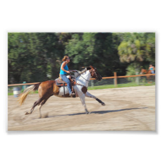 Sandspur Riding Club Benefit - July 7th, 2012 #8 Photograph