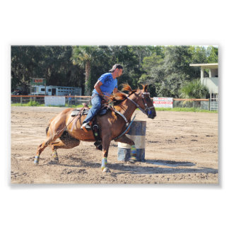 Sandspur Riding Club Benefit - July 7th, 2012 #9 Photo