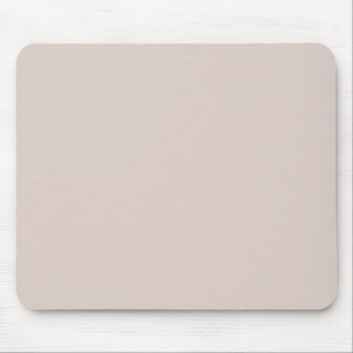 Sandstone Color Only Custom Design Products Mouse Pad