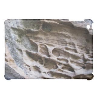 Sandstone Case For The iPad Mini