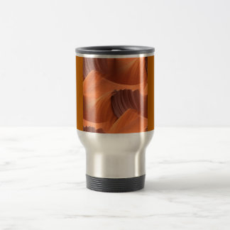 sandstone_scape travel mug