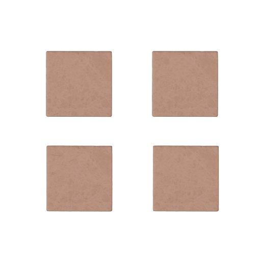 Sandstone Spring 2015 Solid Color Stone Magnet