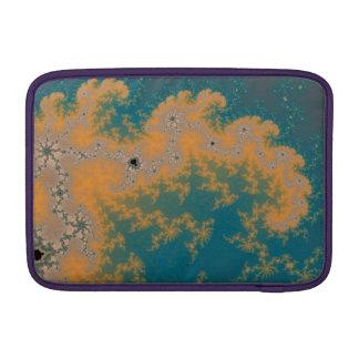 Sandstorm Sleeves For MacBook Air