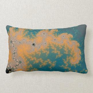 Sandstorm Pillow