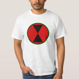 sandwalker T-Shirt