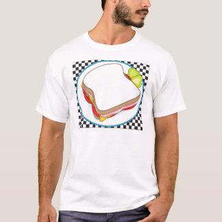 Sandwich T-Shirt