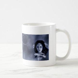 sandwoman mug