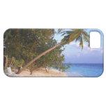 Sandy Beach 10 iPhone 5 Covers