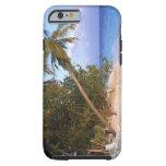 Sandy Beach 10 iPhone 6 Case