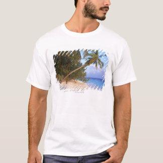 Sandy Beach 10 T-Shirt