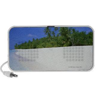 Sandy Beach 11 Mini Speaker