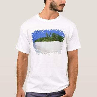 Sandy Beach 11 T-Shirt