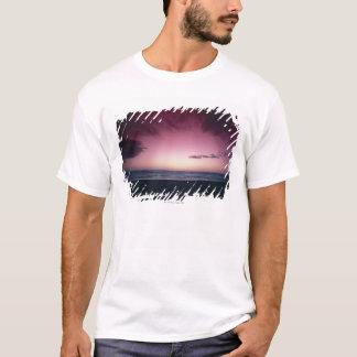 Sandy Beach 2 T-Shirt