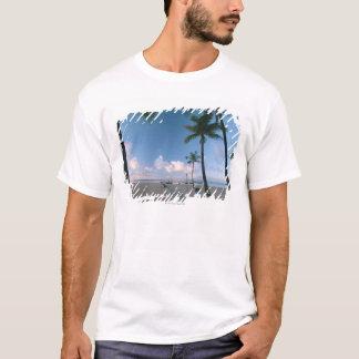 Sandy Beach 4 T-Shirt