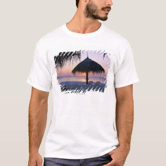 Sandy Beach 6 T-Shirt