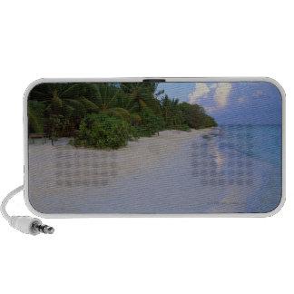Sandy Beach 7 Speaker