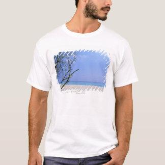 Sandy Beach 9 T-Shirt