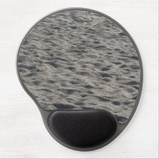 Sandy Beach Gel Mousepad