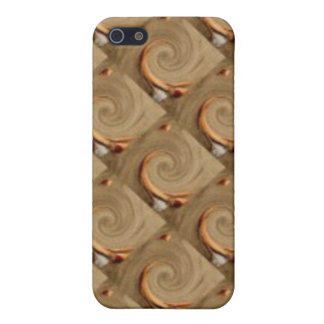 Sandy Beach Covers For iPhone 5