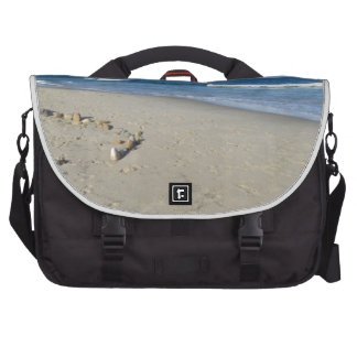 Sandy Beach Commuter Bags