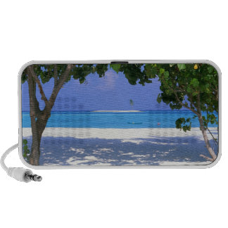 Sandy Beach Mini Speaker