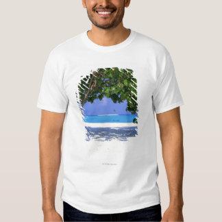 Sandy Beach T-Shirt