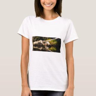 Sandy Creek T-Shirt