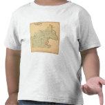 Sandy Creek Township Tee Shirt