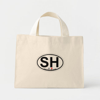 Sandy Hook Bags