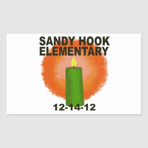 "sandy hook elementary clean up Sandy hook school is being mitchell's report said ""had the town decided to reoccupy the [sandy hook elementary] school on dickinson drive."