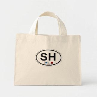 Sandy Hook NJ Bag