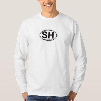 Sandy Hook. T-Shirt