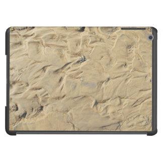 Sandy Soil iPad Air Case
