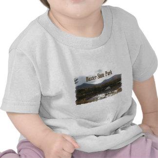 Sandy Stream Pond Tee Shirt
