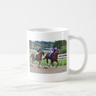 Sandy's Song - Silvestre Gonzalez Coffee Mug