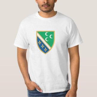 Sandzak T-Shirt