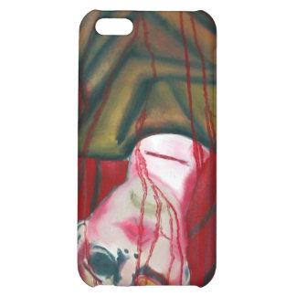 Sane iPhone 5C Case