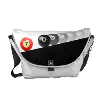 Sanfermines Special Bag CARAMBULL-AK! Bolsas De Mensajeria